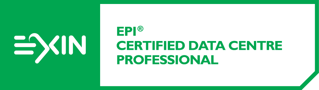 Certified Data Centre Professional
