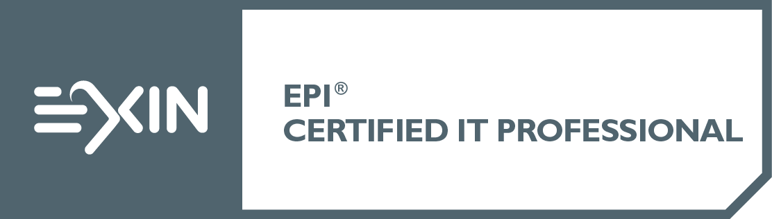 Certified Information Technology Professional