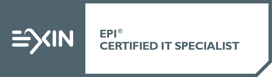 Certified Information Technology Specialist
