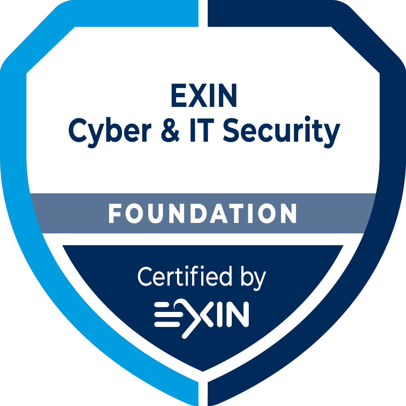 Cyber and IT Security Foundation