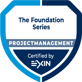 Projectmanagement Foundation