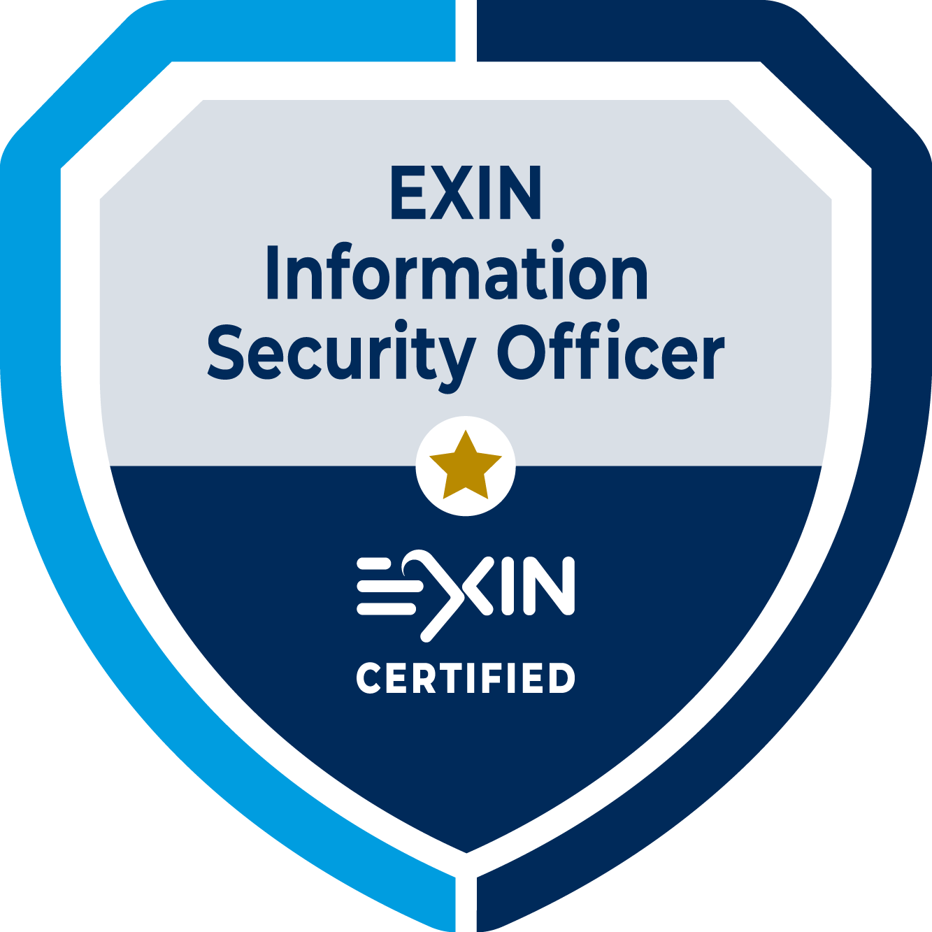 EXIN Certified Information Security Officer