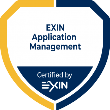 EXIN Application Management