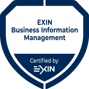 EXIN Business Information Management