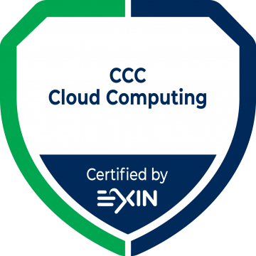 CCC Cloud Computing