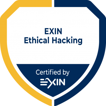 EXIN Ethical Hacking