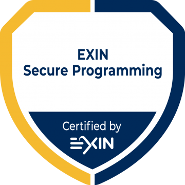 EXIN Secure Programming