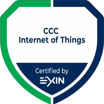 CCC Internet Of Things